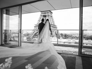 CTH EVENTS PARIS 7