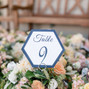 Vanda Floral Design 19