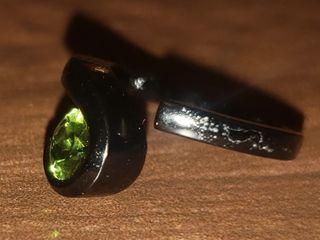 Diamondere 2