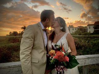 iDo! Weddings by Kari 3