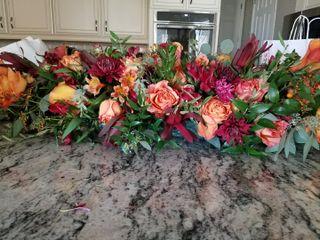 Lehrer's Flowers 4