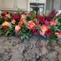 Lehrer's Flowers 9