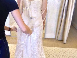 The Bridal Boutique 4