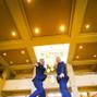 A True Love Story Wedding Photography 8