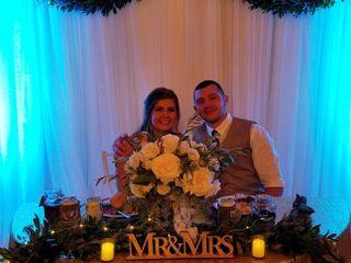 Simply Weddings by Amanda, Inc 4