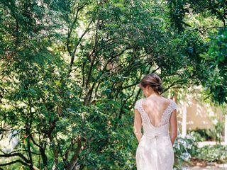 Alexandra Knight Photography 3