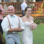 A Bride's Life 9
