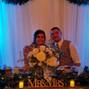 Simply Weddings by Amanda, Inc 10