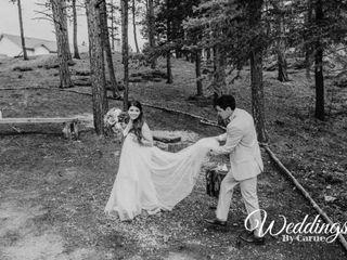 Weddings by Carue 3