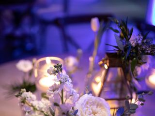 Tom Trovato Event Floral & Design 4