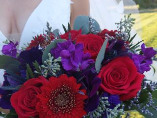 Frey Florist & Greenhouse 2