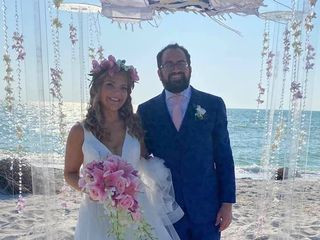 Wedding Officiants of Florida 2