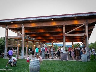 Mt View Orchards Weddings 2