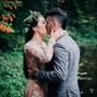 A Wedding by Sylvia, LLC 6