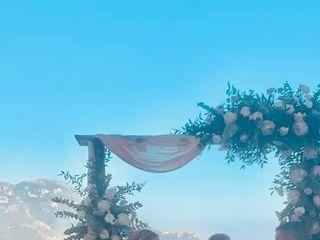 Happy Brides Wedding Planner Sorrento & Amalfi coast 2