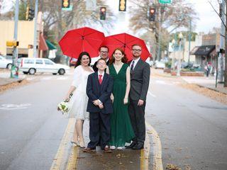 Amanda Wiig Weddings 1