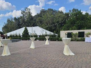 Gabro Event Services 1