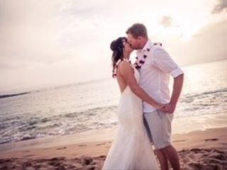 Married with Aloha LLC 2