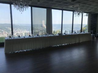 Veltre's Wedding and Event Centre 4
