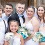 Boots and Veils Weddings and More, LLC 14