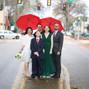 Amanda Wiig Weddings 4