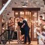 Wedding Sparklers Outlet 11