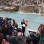Dolce Vita Weddings 31