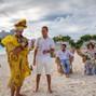 Bora Bora Photo & Video 35