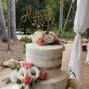Love Cake 8