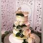 Sweet Art Cakes 3