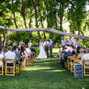 GOD Squad Wedding Ministers 8