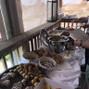 Mulligan's Beach Catering 31