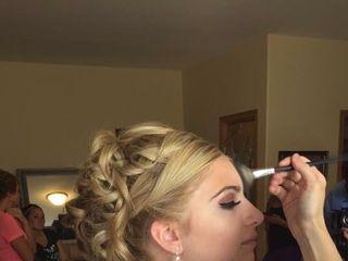 Makeup by Alyssa Juliann 2