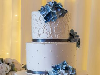 Tasteful Cakes Inc 1