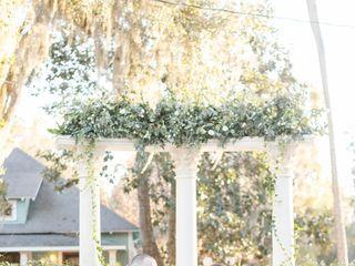 Sweetwater Branch Inn 1