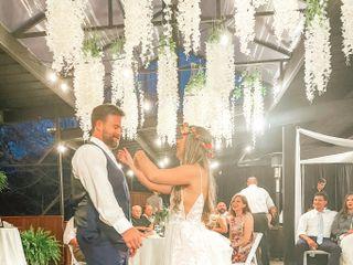 Arrowwood Weddings + Events 3