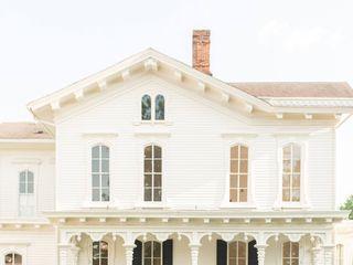 Merrimon-Wynne House 2