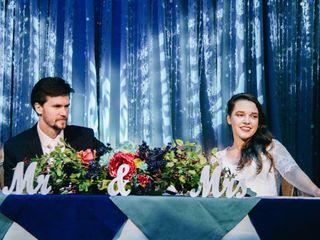 Dream Catcher Weddings 7