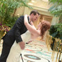 The Wedding Salons at Wynn Las Vegas 11