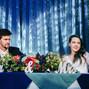 Dream Catcher Weddings 14