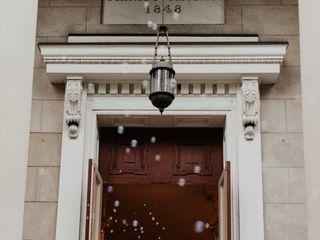 Trinity United Methodist Church 4