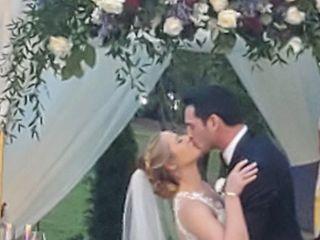 Grace & Truth Weddings 4