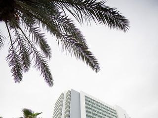Wyndham Grand Clearwater Beach 7