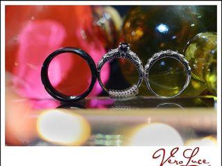 VeroLuce Photography 2