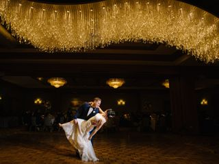 Khanh Nguyen Photography 5