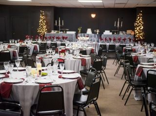 Mount Sequoyah Retreat & Conference Center 6