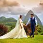 Awesome Caribbean Weddings 34