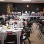 Mount Sequoyah Retreat & Conference Center 13