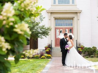 Solare Wedding Photography 1