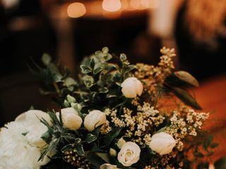 Prange's Florist 3